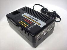 Panasonic New Genuine EY0110 Battery Charger 12V 15.6V 18V Repl's EY0230 EY0214