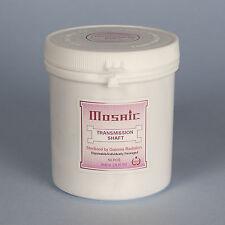 Biotouch Mosaic Semi Permanent Makeup Machine Transmission Shafts QTY 50