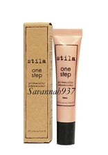 STILA One Step Primecolor  - Kitten - NIB