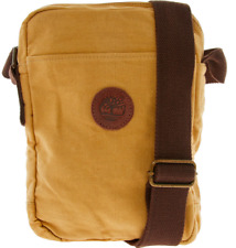 95823a5d90 Timberland Men s Messenger Shoulder Bags for sale