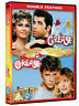 Grease/Grease 2 DVD Nuevo DVD (phe1132)