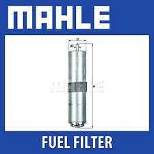 MAHLE Filtro Carburante-kl763d-KL 763d-parte vera-si adatta a alpina e BMW