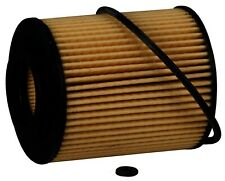 Pronto Extended Life Oil Filter fits 2007-2007 Mercedes-Benz GL320,ML320,R320  P