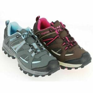 Damen Sportschuhe Freizeitschuhe  Laufschuhe  Turnschuhe  Wanderschuhe Sneaker