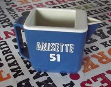 Ancien Pichet Ricard Anisette 51 Marseille Provence France 1 litre