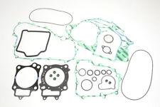 Honda CRF 250 Athena Complete Engine Gasket Set Kit 2010-2016 Inc Valve Stems
