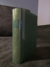 Platon - Oeuvres complètes Tome 1 - Gallimard Pléiade