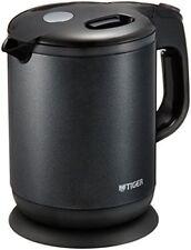 Sifflement bouilloire en couleur noir moderne dispose design attrayant BRAND NEW