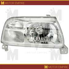 For 1999-2003 Suzuki Grand Vitara Right Passenger Side Head Lamp Headlight