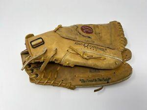 Rawlings Baseball Softball Glove Mitt Super Size RSG1 Right Hand Throw Pre-Owned