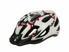 Unbranded Kid Cycling Helmets