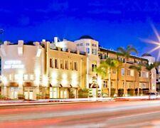 CORONADO BEACH RESORT 1 BEDROOM FIXED WEEK 20 ANNUAL TIMESHARE FOR SALE!!!!!!