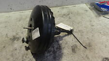 FORD FALCON EF EL AU 1 BRAKE BOOSTER