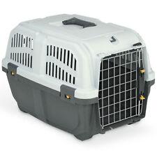 Trasportino per aereo e auto per cani - gatto Skudo MPS  misura 2