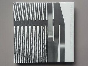Buch Book: The Furniture of Poul Kjaerholm: Catalogue Raisonné - englisch