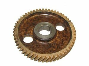 Timing Camshaft Cam Gear 1935-36 Chevrolet Standard & Master 207 6cyl NEW Chevy