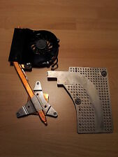 Ventola dissipatore per Acer Travelmate 4100 series - 36ZL-2TMTN10  fan heatsink