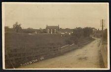 Burniston near Scalby & Scarborough # 152.