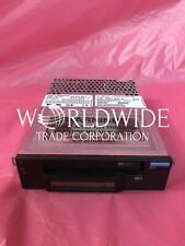 IBM 10L6099 20/40GB 8MM SCSI Internal Tape Drive for IntelliStation Z Pro