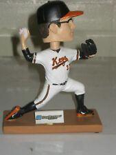 Kevin Gausman Bobblehead- Frederick Keys Single A affiliate of Baltimore Orioles