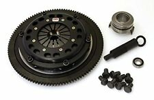 Competition Clutch TM2-880-B MultiPlate Clutch Kit Replacement Disc B