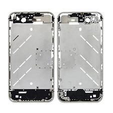 IPhone 4s Cornice Centrale Middle Frame Telaio in metallo board quadro mezzi COVER
