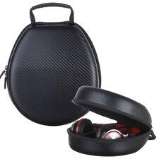 portable EVA Étui rigide Sac de rangement Boîte pour Sony Casque écouteurs