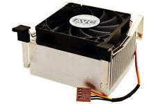 HP CPU Heatsink with Fan Proliant ML330 G3 325035-001