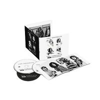 LED ZEPPELIN - THE COMPLETE BBC SESSION  3 CD NEU