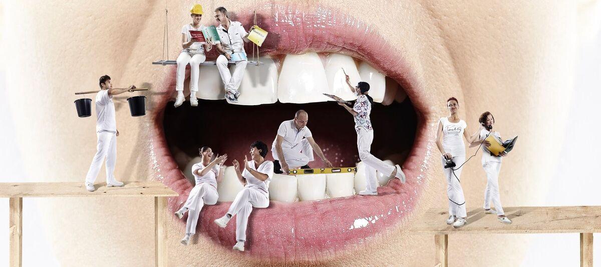 Ideal-Dental
