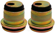 Suspension Control Arm Bushing Front Upper ACDelco Pro 45K0201