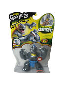 Heroes Of Goo Jit Zu Dino Power Figure Verapz Hero Pack NEW Chomp Attack