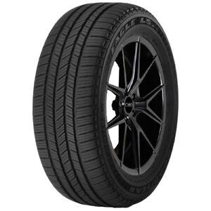 245/50R18 Goodyear Eagle LS-2 ROF 100W Tire