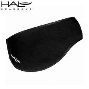 Halo Anti-Freeze Pullover Warmer Headband - One-size Fits All