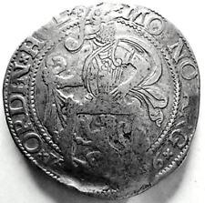 NETHERLANDS (OLANDA) <Holland> Thaler 1596