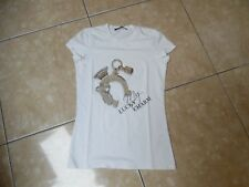 LIU JO t-shirt taille 40