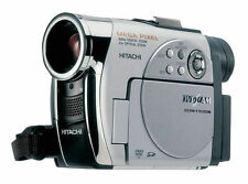 High Definition Removable (Card/Disc/Tape) DVD Camcorders