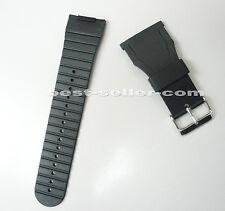 Watch Strap for Wrist Watch walkie talkie,G-066,077,G270,280, freetalker,PMR,FRS