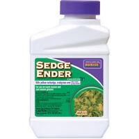Bonide  Sedge Ender  Weed Killer Concentrate  16 oz.