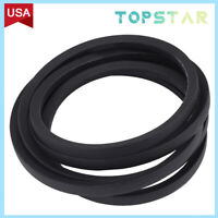 A96 or 4L980 V Belt 1/2 x 98in Vbelt For HUSQVARNA AYP SEARS CRAFTSMAN 532131006