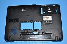 TOSHIBA Satellite L455 L455D Laptop Bottom CASE (L455D-S5976) Cover K000084440