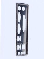 OEM I/O Shield For GIGABYTE GA-H110-D3A & GA-H110-D3 Motherboard  Backplate IO
