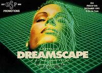 Dreamscape Ultimate DJ Set Collection 420 sets on USB 64gb Stick MP3 91-1999.