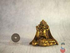 bandai dragonball gohan piccolo megahouse figure figura capsule bola de drac