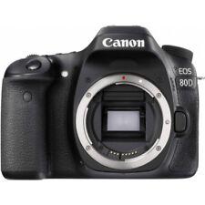 Digital SLR Canon USB
