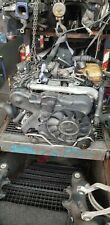 Audi a4 b5 2.5 TDI v6 motor AFB
