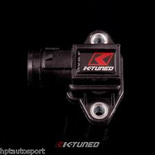K-TUNED 4-BAR MAP SENSOR HONDA S2000 AP1 F20C H22 B/D/F/H-SERIES KTD-MAP-BS4