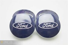 Set 4 Coprimozzi Coppette Borchie Cerchi In Lega Ford Tutti I Modelli