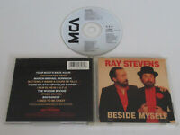Ray Stevens – Beside Myself / MCA Records – MCA-42303 CD Album