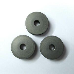 Juki Bobbin #225-96704 For LZ-2280A, LZ-2280N, LZ-2290 Sewing Machines - 3 PK